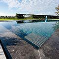 Een zwembad is géén impulsaankoop - Bezin vooraleer je een zwembad koopt