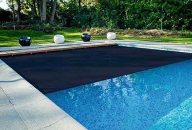 tips tricks om de onderhoudskosten van je zwembad te