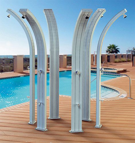 Zwembadenplus vind alle zwembadbouwers belgi alle informatie over prijzen en aanleggen - Fermob nootmuskaat ...
