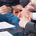 Nieuwe wetsregels in verband met advocaatkosten en contante betalingen