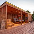 Stappenplan naar de geslaagde integratie van sauna of spa
