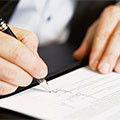 Informatieverplichting van de notaris