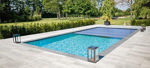 monoblok zwembaden bouwgemak snelheid en afwerking