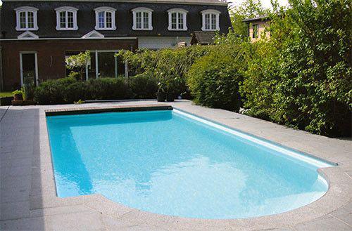 94 goedkoop opblaas zwembad opblaasbaar zwembad for Goedkoop inbouw zwembad