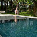 Op naar een wereld van energiezuinige zwembaden