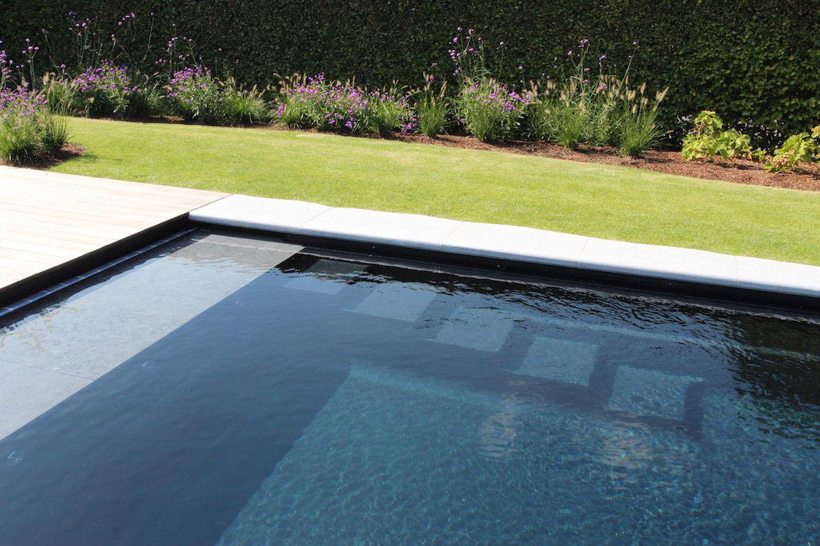 Zwembad van leisure pools natuurlijk chemicali n vrij for Zwembad afmetingen