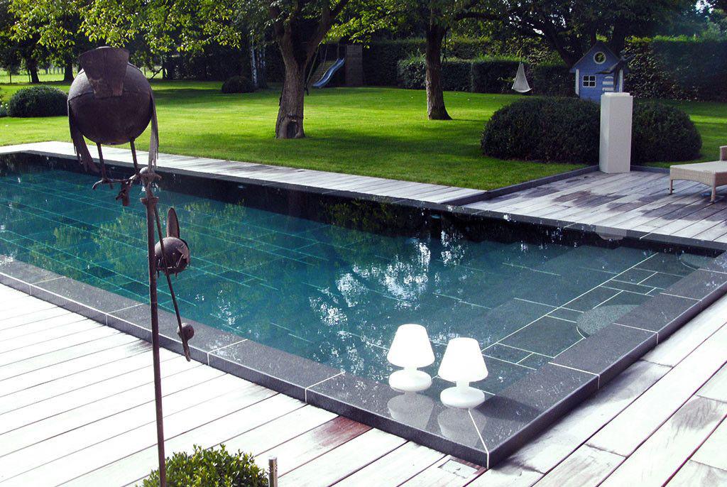 Zwembadenplus vind alle zwembadbouwers belgi alle for Zwembad met filter aanbieding