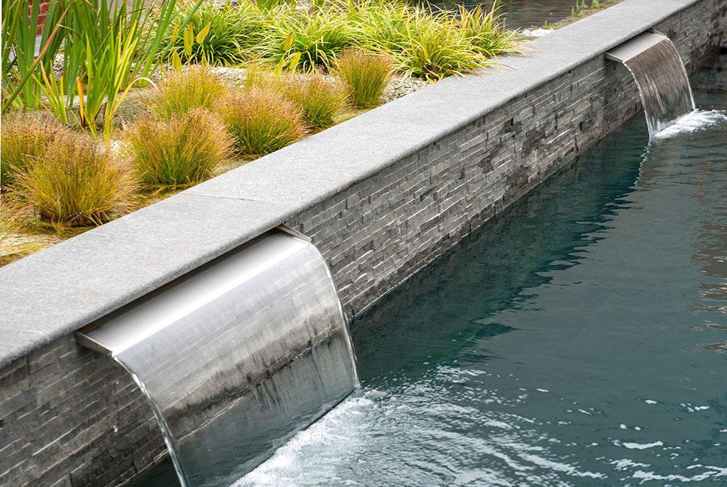 Zwembadenplus vind alle zwembadbouwers belgi alle for Zwemvijver filtersysteem