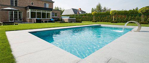 Gewapend of ongewapend en in alle kleuren liners zwembadenplus - Zwembad kleur liner ...