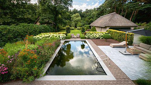 Zwembadenplus vind alle zwembadbouwers belgi alle for Zwemvijver afmetingen