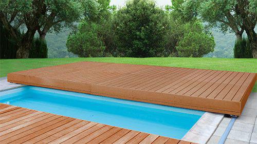 Vind alle zwembadbouwers belgi alle informatie over for Kostprijs zwembad aanleggen